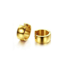 Fashion ring stud earrings,earring studs,gold studs for women
