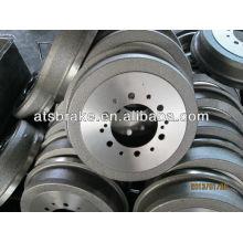DUBAI WHOLESALE тормозной барабан для VOLKSWAGEN Light Commercial Taro Diesel 42431-04020