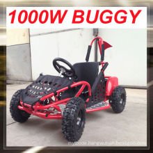 1000W Electric 1000W Electric mini buggy for kids