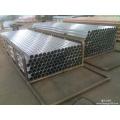 Tubo de alumínio, tubo de alumínio para venda a quente