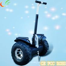 Hot Selling Promotion 72V Li-ion Battery Scooter