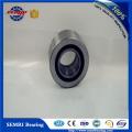 Высокая точность вращения подшипника ролика иглы (NAL4038) для печатных машин