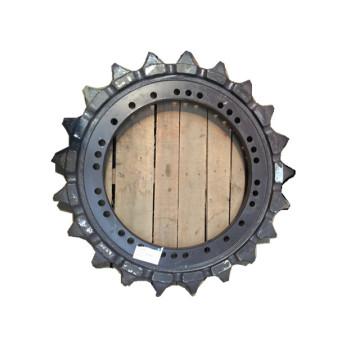 Запчасти для экскаваторов 11221884P Ведущее колесо для Sany SY200A