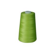 Zoyer швейная машина поток 100% Нити полиэстер швейная нить (40/2)