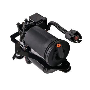 Air Suspension Compressor 8W1Z5319A for Ford
