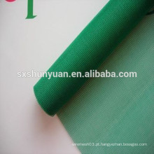 Tela de insetos de fibra de vidro