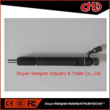 Inyector de combustible del motor diesel de alta calidad 6CT 3908513