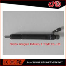 Высококачественный дизельный двигатель 6CT Fuel Injector 3908513