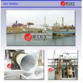 India Market Hot Cost-Effective Rutile Titanium Dioxide (R218)
