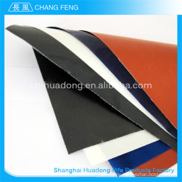 2015 The most durable water-proof silicone fabric