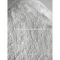 2-Acrylamido-2-methylpropansulfonsäure (AMPS) für Papierchemikalien