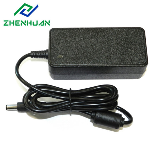 36Watt 18V 2A AC DC Laptop Power Supply