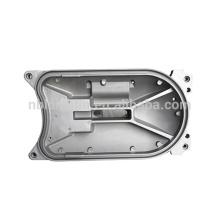 Atacado de baixa pressão die casting alumínio / alumínio die casting