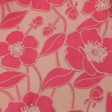 Dekorative Textil Mode Spitze