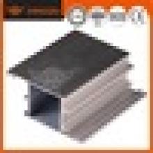 Exclusive designwaterproof door aluminum alloy sliding door profiles