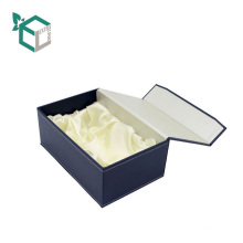 rechteckige Form und industrielle Magnetanwendung hohe Qualität Magnetkasten Hersteller 5mm Magnetbox für Geschenk