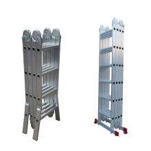 ladder mate multi-purpose ladder hardware house using tool