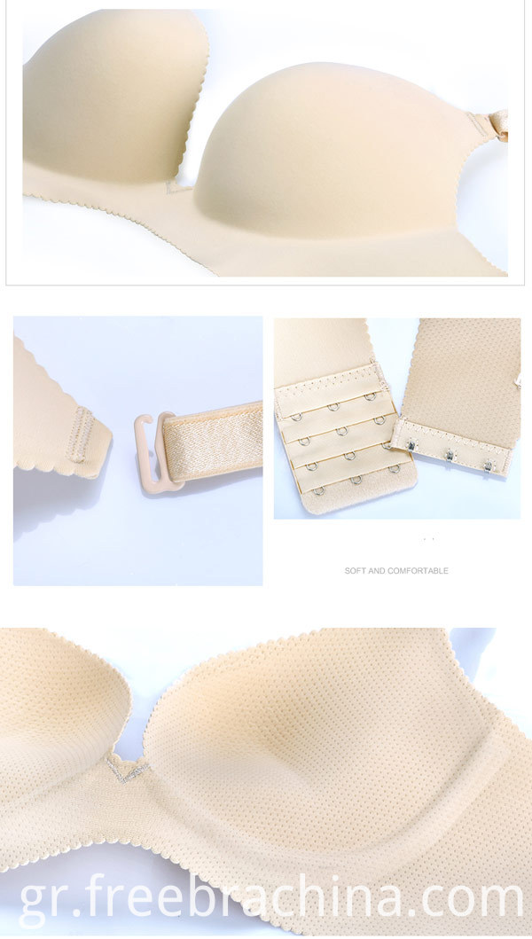 wireless-soft-bra-sets-detail