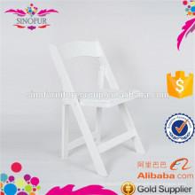 2015 sinofur chaises de chaise à bois peu chères