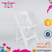 2015 sinofur cheap wooden folding easy director chairs