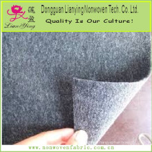 Cheaper Floor Polyester Nonwovens Felts