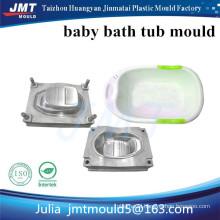 mold supplier baby tub mould maker child size bath tub