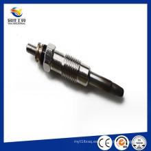 Sistema de encendido competitivo de alta calidad de la venta de motores automáticos bujía de encendido
