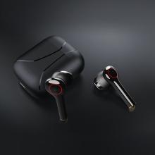Bluetooth Headphone Wireless Earphone Headset