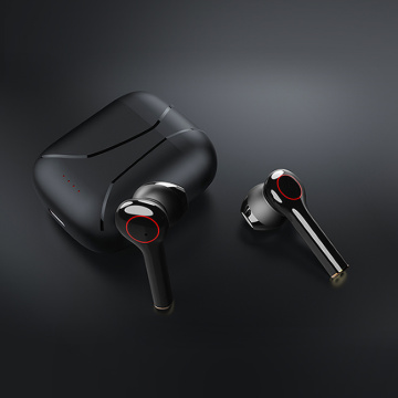 Écouteur Bluetooth Handsfree Music TWS