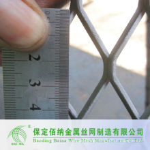 Wholesale Price Construction Stretch Thick Expanded Metal Mesh