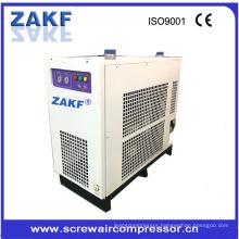 Dehumidifier industrial 18Nm3 freeze dryer dehumidified air dryer