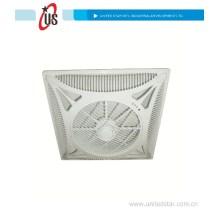 14′′ conception populaire pour ventilateur de plafond d'Irak