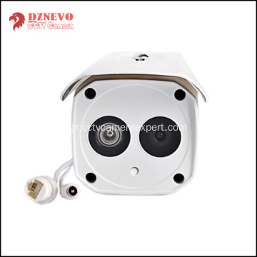 1.0MP HD DH-IPC-HFW1025B Κάμερα CCTV