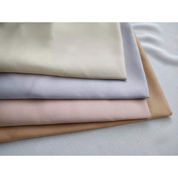 100% Polyester Matt Satin