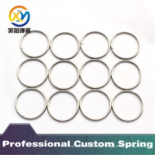 Hot Sales Custom Cheap Price Spring
