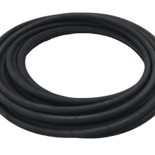 R134a Goodyear Standard air conditioning system RUBBER A/C hose