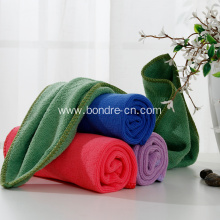 Super Clean Water Absorbent Microfiber Cloth