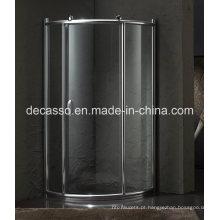 Gabinete com formato de ventilador (DXA-H-3)