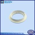 Le zinc et les pièces de moulage mécanique sous pression en aluminium pour le processus