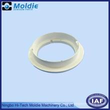 Zinc y aluminio piezas de fundición a presión para el proceso
