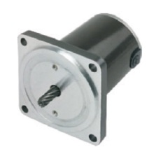 Good security PMDC Motor 63ZY24-15