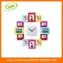 Preciosos marcos de fotos (RMB)