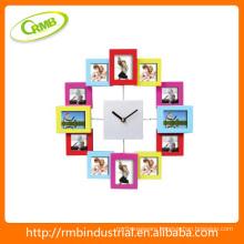 lovely photo frames(RMB)