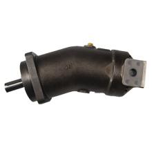 Rexroth A2F28 hydraulic fixed plug-in piston motor hydraulic pump Bent Axis Piston Motor A2F28R2P3 A2F28R3P4 A2F28W3P8