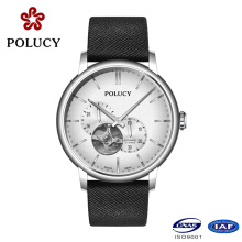 Regarder Facotry OEM haute qualité luxe montre automatique