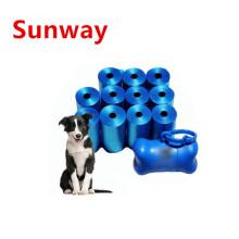 Compostable Dog Poop Bags