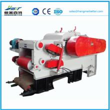 Máquina para mover la barra falciforme fabricada en China por Hmbt