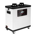 FC-1002 New Beauty Air Clears para impresora 3D