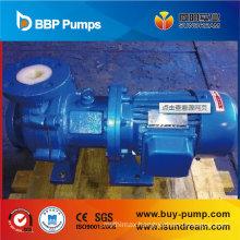 Mph Series Seal-Less Magnetic Drive Pump