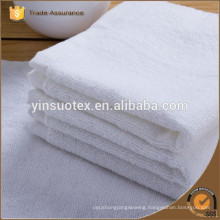 big size thick cotton towel,5 star hotel China supplier hotel towel
